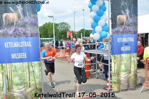 Ketelwaldtrail_17_05_2015_0266