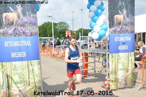 Ketelwaldtrail_17_05_2015_0014