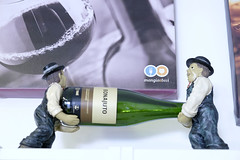 _DSF6625 (moris puccio) Tags: roma fuji vino vini enoteca piazzabologna spumanti liquori xt1 mangiaebevi
