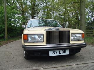 37LOR-Rolls_Royce-16