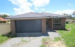6 Duranbar Place, Taree NSW