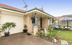 6/13 Hobart Road, New Lambton NSW
