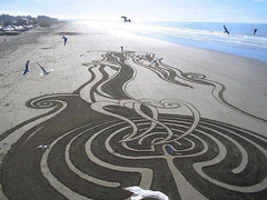 Artworks, Beautiful pictures of the Sand art (PhotographyPLUS) Tags: pictures graphics photos illustrations images stockphotos articles footage stockimage freephoto stockphotograph