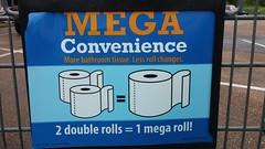 MEGA Convenience (Retail Retell) Tags: county retail project construction ms marketplace desoto expansion kroger hernando v478