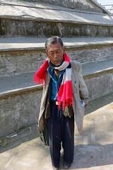 DS1A3879dxo (irishmick.com) Tags: nepal kathmandu 2015 guhyeshwari bagmati ghat