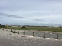 Pointe du Hourdel  cayeux-sur-mer (stefff13) Tags: pointe picardie baie somme cayeuxsurmer hourdel