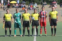 Crédito: Agência Botafogo