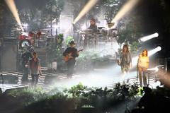 Manolo Garca, Xixn 2016. (tunelko) Tags: concierto artista espectaculo xixn manologarca laguia