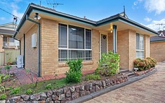 2/9A May Street, Belmont NSW