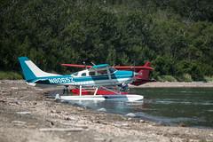 D8E_7724 (Travels. Photos . Stories   ) Tags: blue alaska lodge brooks brownbears katmai