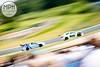 British Touring Car Championship (MPH94) Tags: auto park west cars car sport june race canon photography championship cheshire north racing british 24 motor 40 50 85 barc touring motorracing motorsport btcc dunlop 70300 2016 msa 500d oulton motorsportphotography