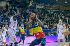 _DSC4385.jpg (martinscphoto) Tags: espaa basketball club nikon indoor deporte andorra paisvasco laboral baloncesto acb liga 2016 kutxa baskonia endesa 702002 d7100 8sigma andoorra morabanc martinscphoto 20160508 clubvs