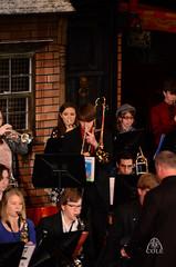DSC_5481.jpg (colebg) Tags: concert band jazz coolidge 2015 gchs