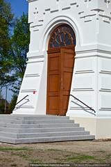 IMG_0919 (vtour.pl) Tags: cerkiew kobylany prawosławna parafia małaszewicze