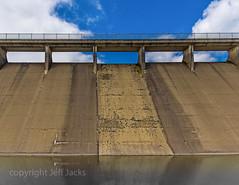 Higer Tamar Lake dam K3__9298-Edit.jpg (screwdriver222) Tags: england lake cornwall pentax unitedkingdom dam reservoir upper devon tamar k3 sigma1020mmf456exdc tamarlakes