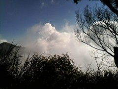 "Pengembaraan Sakuntala ank 26 Merbabu & Merapi 2014 • <a style=""font-size:0.8em;"" href=""http://www.flickr.com/photos/24767572@N00/27094630731/"" target=""_blank"">View on Flickr</a>"