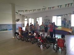 Structures enfants handicaps Globalong (infoglobalong) Tags: temple cambodge asie enfants cultures aide bouddhisme ducation soutien bnvolat enseignement bnvoles volontaires handicaps volontariat globalong humanitariat