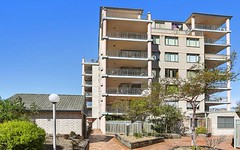 59/42 Harbourne Road, Kingsford NSW