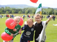 20160618 MWC 190 (Cabinteely FC, Dublin, Ireland) Tags: ireland dublin football soccer presentations 2016 miniworldcup finalsday kilboggetpark sessionseven cabinteelyfc mwc16 mwc16presentations 20160618