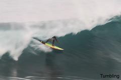 rc0001 (bali surfing camp) Tags: bali surfing uluwatu surfreport surfguiding 28052016