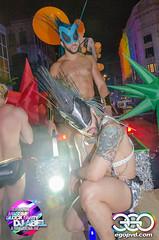 PrideParade-77