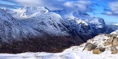 The Lost Valley (J McSporran) Tags: scotland glencoe lostvalley bideannambian