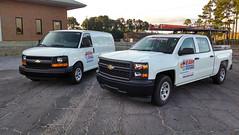 Commercial Plumbing Pensacola, FL (hvac.pensacola) Tags: florida air plumbing commercial repair fl heating pensacola hvac conditioning flcommercialhvac