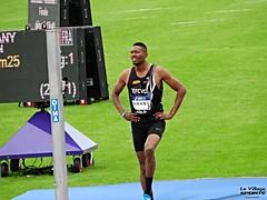 DSCN8034 (Ronan Caroff) Tags: athletisme athletics angers france rio2016 hanany franconville hauteur saut highjump