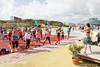 Agita Seixal 2016 (CMSeixal) Tags: quinta zona desporto seixal franceses agita ribeirinha