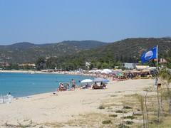Toroni-Sitonija-grcka-greece-116 (mojagrcka) Tags: greece grcka toroni sitonija