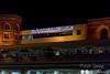 Lahore Airport at Night. (yousaf10c) Tags: sky night airport terminal arrival departure lahore blacksky iqbal allama lahoreairport