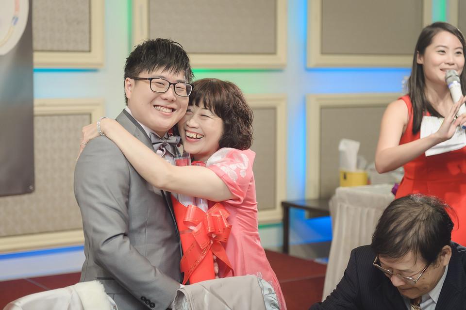 婚禮攝影-台南台南商務會館戶外婚禮-0076