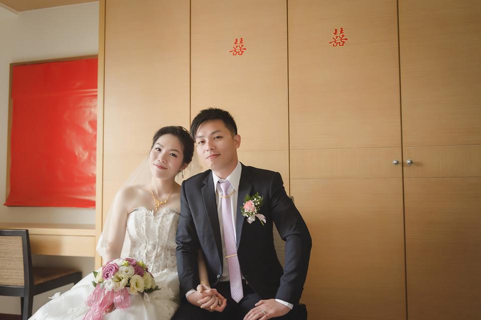 婚禮攝影-台南台灣大廚-0057
