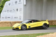 GW-144 (PS_ foto) Tags: festival speed supercar goodwood gfs