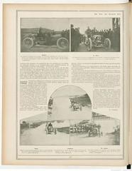 1906-05-18. La Vie au grand air 378 (foot-passenger) Tags: lavieaugrandair 1906 bnf bibliothquenationaledefrance