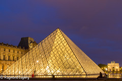 2016_juin-13__MG_9017.jpg (toto_la_photo) Tags: seine night paris monument pyramidedulouvre