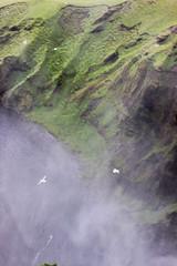 Iceland_Edits-84 (michkwon) Tags: road park trip travel blue circle golden iceland lagoon reykjavik ring adventure national waterfalls glaciers perlan geysir strokkur gullfoss thingvellir jokulsarlon akureyri vk godafoss skogafoss kerid hofn