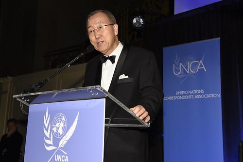UNCA Awards 2015__175