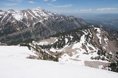CT-YellowstoneTrip-199 (Cecilia T.) Tags: usa top grandteton jacksonhole wy mountainresort