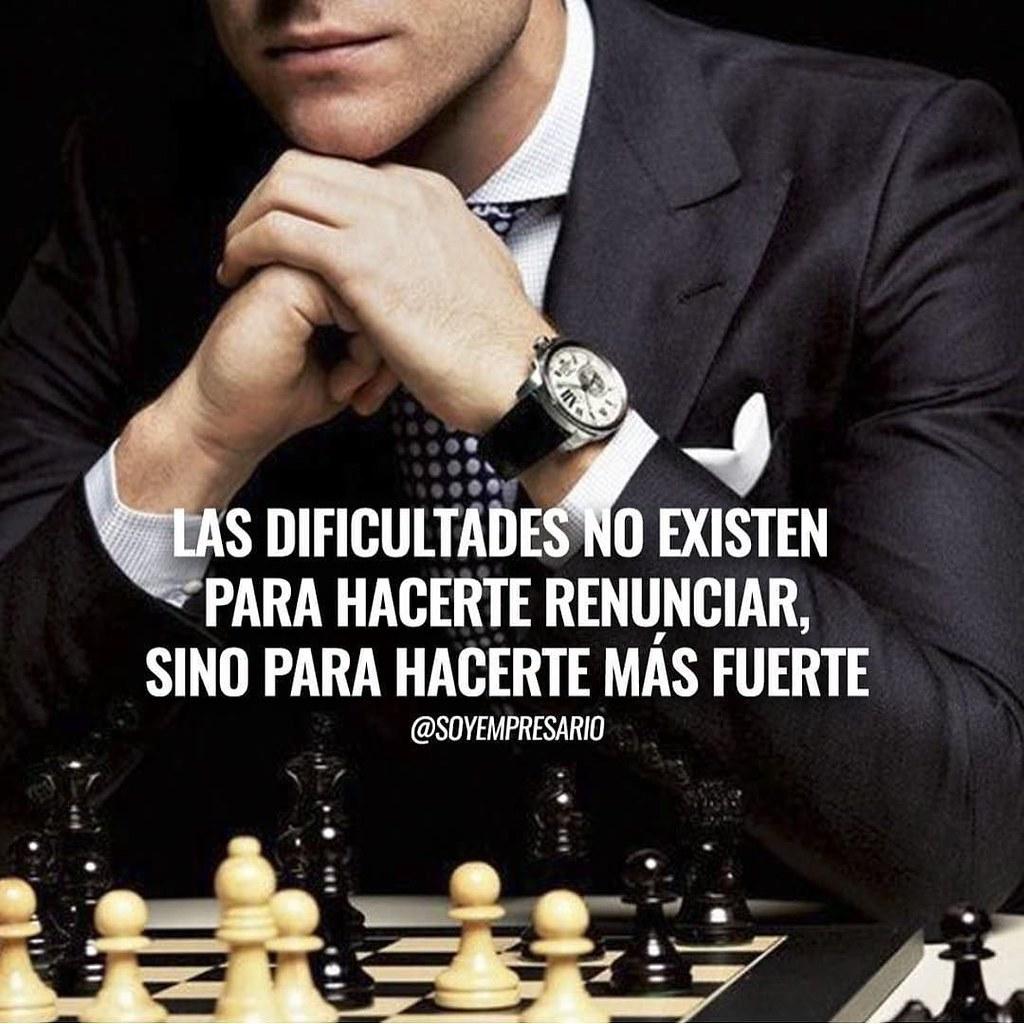 Frases De Corridos 93405 Usbdata