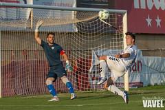 _DSC0141 (VAVEL Espaa (www.vavel.com)) Tags: albacetevavel segundadivisinb segundabgrupoii atletico saguntino pretemporada 2016