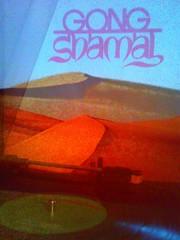 SPIN SPIN SPIN... Gong - Shamal (Der Ohlsen) Tags: colour digital gong harinezumi40 digidoublex