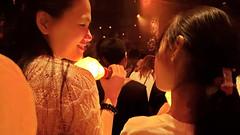 2016-06-26 19-58-55 (JamesYeh_0308) Tags: japan tokyo  tokyotower  onepiece
