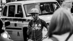new york37 (jackblanko) Tags: snap newyork street portrait people snapshot