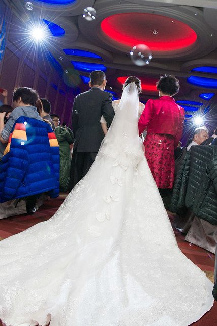 Redcap-Studio, 台北婚攝, 紅帽子, 紅帽子工作室, 婚禮攝影, 婚攝, 婚攝紅帽子, 婚攝推薦, 福華大飯店, 福華大飯店婚宴, 福華大飯店婚攝,_46