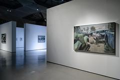 HyperAmerika @ Kunsthaus Graz