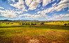 Tumut River Valley (Struan Timms Photography) Tags: tokina1116mm28