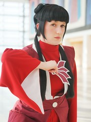 2014-03-15 S9 JB 74894#coht40s20 (cosplay shooter) Tags: anime comics comic cosplay avatar manga leipzig mai cosplayer sonja rollenspiel roleplay lbm 100b aang leipzigerbuchmesse legendofaang daisukesb id099563 2014118 2014052 x201504