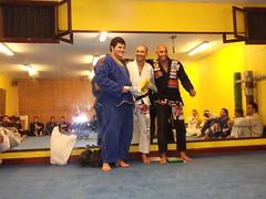 Alvaro Gonzalez-Azul- Enero 2011-Cleyton Bastos Team