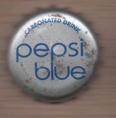 Filipinas P (1).jpg (danielcoronas10) Tags: as0ps125 blue c0c0c0 carbonated drink pepsi crpsn034